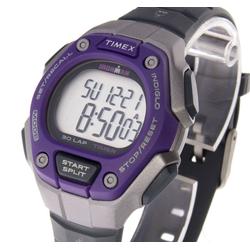 Timex® Ironman Digitaluhr Timex Damenuhr Ironman TW5K89500