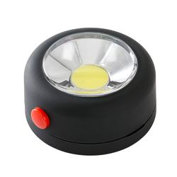 KWB Arbeitsleuchte COB-LED