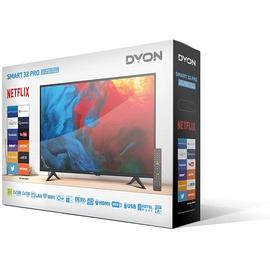 DYON Smart 32 Pro
