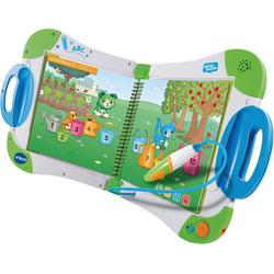 Vtech® Lernspielzeug MagiBook