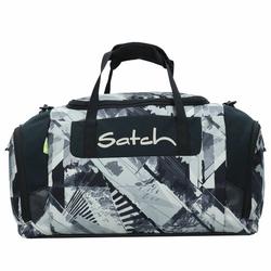 Satch Sporttasche 50 cm Frame Game