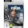 Syberia (Adventure Classics)