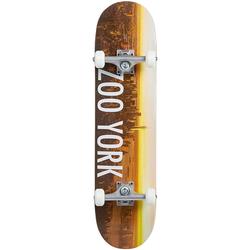 Komplett ZOO YORK - Sunrise Complete Multi (999A)