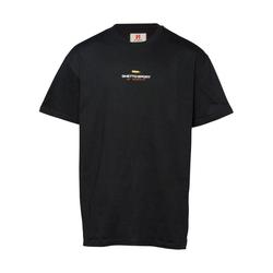 MASKULIN T-Shirt M