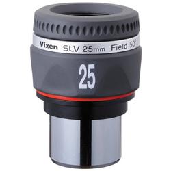 Vixen Teleskop Vixen SLV 50° Okular 25mm (1,25)