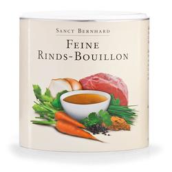Feine Rinds-Bouillon