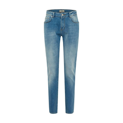LTB Regular-fit-Jeans Hollywood 33
