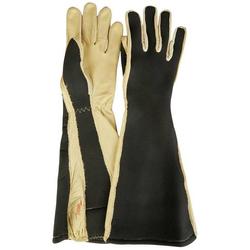 DEHN APG10L 785810 Arbeitshandschuh Größe (Handschuhe): 10 II 1St.
