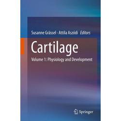 Cartilage: eBook von