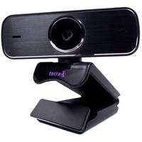 WORTMANN Terra Webcam JP-WTFF-1080HD