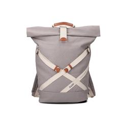 Zwei Sportrucksack Yoga YR250 Yoga-Rucksack 45/60 cm grau