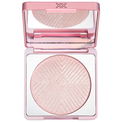 Revolution XX Puder Teint Highlighter 15g