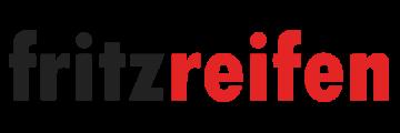 fritzreifen.de