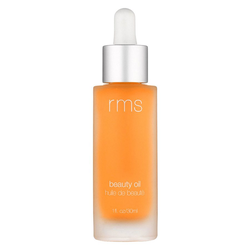 RMS Beauty Oil (30 ml)