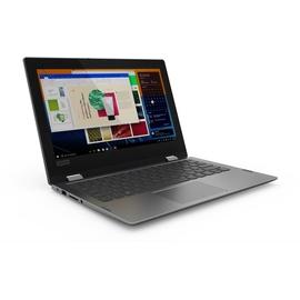 Lenovo Yoga 330-11IGM (81A6005RGE)