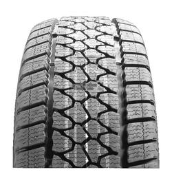 LLKW / LKW / C-Decke Reifen DAYTON VAN-WI 195/60 R16 99/97 T WINTER