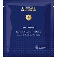 Hildegard Braukmann Institute Pro Lift AHA Lyocell Maske