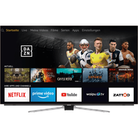 Grundig 55 GOB 9089 OLED - Fire TV Edition