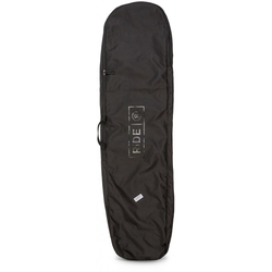 RIDE UNFORGIVEN Boardbag 2021 - 172