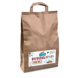 Bunny Buddelspa Sandmix 8 Liter