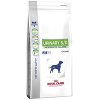 Royal Canin Urinary S/O Moderate Calorie 6,5 kg