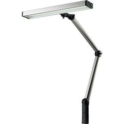 LED2WORK Gelenkarm-Leuchte UNILED II Gelenkarm 31W 2565lm 100° 1St.