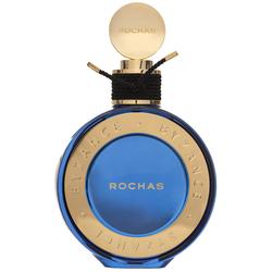 Rochas Byzance 2019 Eau de Parfum 90 ml