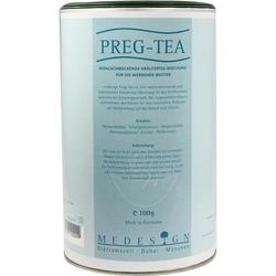 PREG TEE für Schwangere 100 g