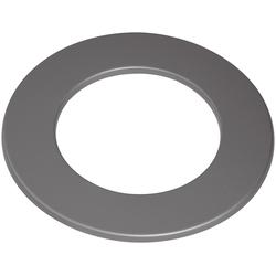 JUSTUS Rosette B5, für Kaminöfen