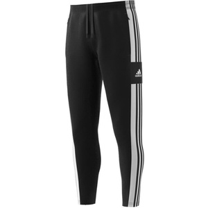 adidas Squadra 21 Trainingshose Herren - schwarz XS