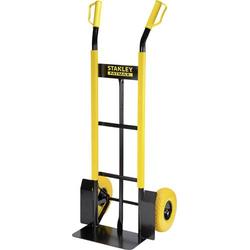 Stanley Fatmax FXWT-702 Sackkarre Stahl Traglast (max.): 250kg