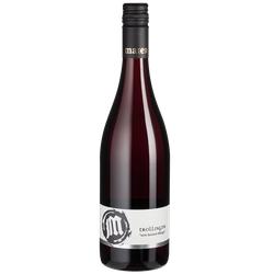 Trollinger vom bunten Mergel trocken - 2019 - Maier - Deutscher Rotwein