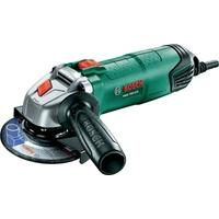 Bosch PWS 750-115 06033A2400