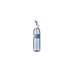 Mepal Trinkflasche Trinkflasche Ellipse, Trinkflasche blau
