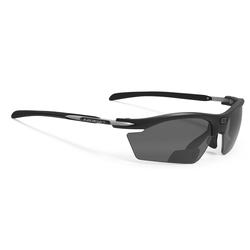 Rudy Project Rydon Readers +2,0 Sehstärke Sportbrille
