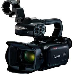 Canon XA40 Camcorder (20x opt. Zoom)