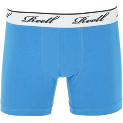 Shorts REELL - Trunks Boxershort Dive Blue (1302)