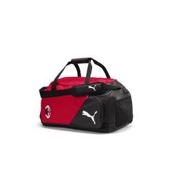 PUMA Handtasche AC Milan LIGA Mittelgroße Tasche
