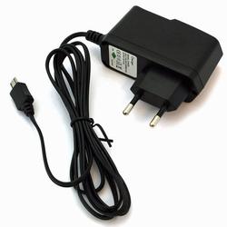 eReader USB-Ladegerät passend für den tolino shine, tolino shine 2 HD, tolino vision, tolino vision 2, tolino vision 3 HD