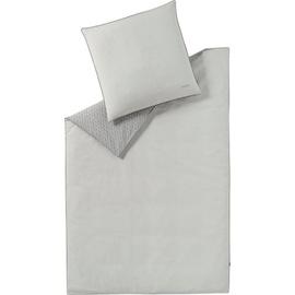 Esprit Scatter light grey 135 x 200 cm + 80 x 80 cm