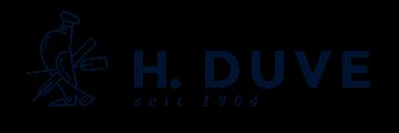 duve.de