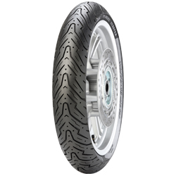 Pirelli Angel Scooter Front 120/70 -12 51S