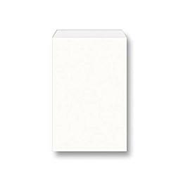 Papiertueten blanko wei