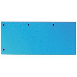 60 OXFORD Trennstreifen blau