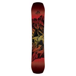 Jones Snowboard -  Mountain Twin 2021 - Snowboard - Größe: 162 W cm