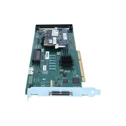 HPE - 291967-B21 - Smart Array 642 Controller SCSI Raid-Controller - 320 MB/s U320