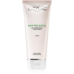 Lierac Phytolastil Gel gegen Schwangerschaftsstreifen 200 ml