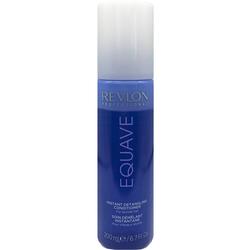 Revlon Equave Blond Detangling Conditioner 200ml