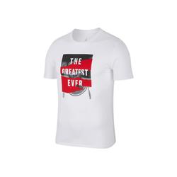 Jordan Print-Shirt Jordan Sportswear Heritage M
