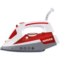 Hoover TIM 2500 IronJet